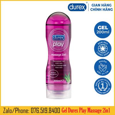 Gel-Durex-Play-Massage-2in1