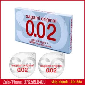 bao-cao-su-sagami-original-0-02