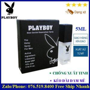 chai-xit-tri-xuat-tinh-som-playboy