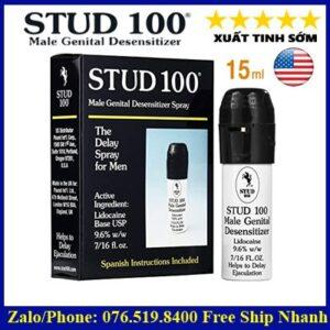 thuoc-tri-xuat-tinh-som-stud-100