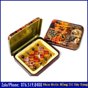 thuoc-rong-do-tibet-tay-tang