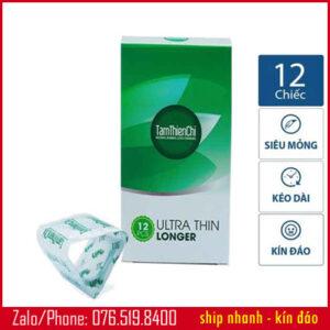 tam-thien-chi-ultrathin-longer