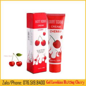 gel-boi-tron-lovekiss-huong-cherry