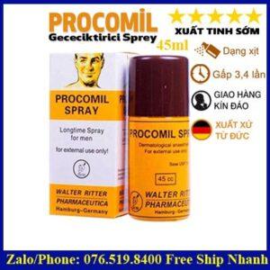 thuoc-xit-procomil-45ml-duc