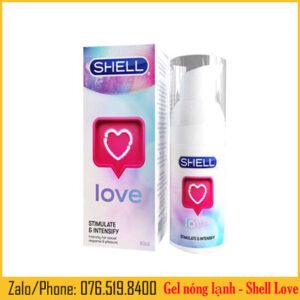 gel-nong-lanh-shell-love