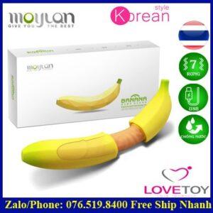 duong-vat-banana-moylan-trai-chuoi