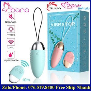 trung-rung-wireless-vibrator-trung-rung-khong-day-silicon